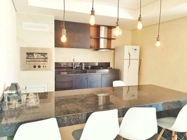Apartamento à venda com 2 dormitórios em Urca, Belo horizonte cod:700510 - Foto 14