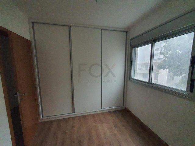 Apartamento à venda com 4 dormitórios em Anchieta, Belo horizonte cod:20201 - Foto 10