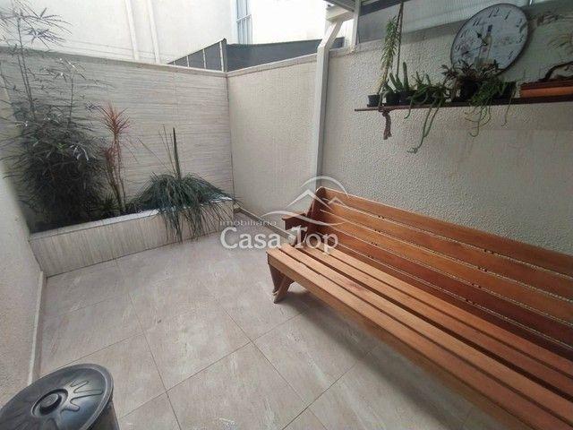 Apartamento à venda com 2 dormitórios em Uvaranas, Ponta grossa cod:4260 - Foto 6