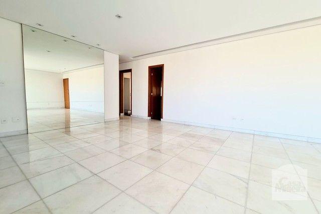 Apartamento à venda com 4 dormitórios em Savassi, Belo horizonte cod:337624 - Foto 6