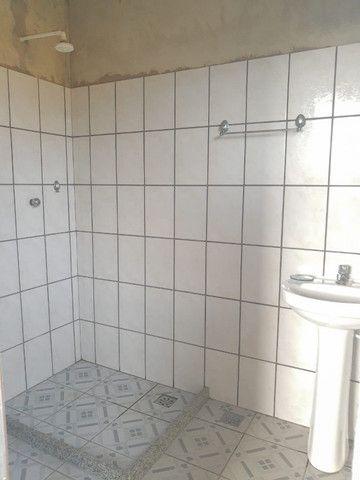 Imperdível, locação! Ampla casa com 3 quartos no Centro de Itaguaí - Foto 17