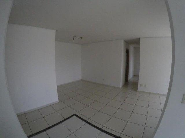 Apartamento com três dormitórios sendo um suíte Life da Vila - Foto 4
