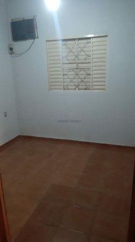 Casa em Várzea Grande com Suíte - Foto 3