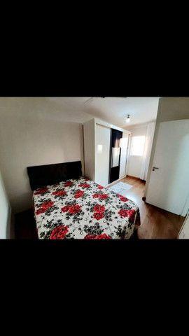 Condomínio Parque Real, apto 3 dorms, garagem coberta, ac financiamento - Foto 11