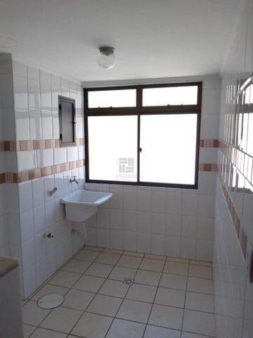 Apartamento para alugar com 2 dormitórios em Centro, Santa maria cod:13638 - Foto 10