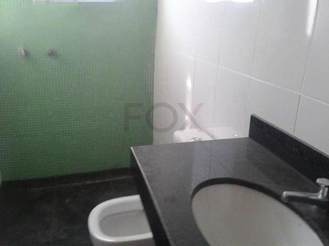 Apartamento à venda com 3 dormitórios em Castelo, Belo horizonte cod:7764 - Foto 7
