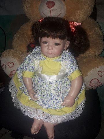 Boneca Adora doll - Foto 2