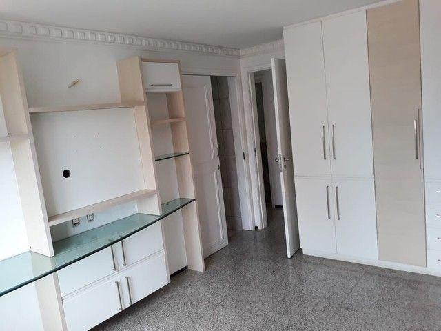 Excelente Apartamento 143 no Dionisio Torres - Foto 6
