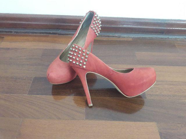 Sapatos / Sandálias  - Foto 2