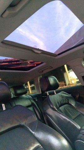 Audi A3 2.0 SportBack TFSI 2008  - Foto 2