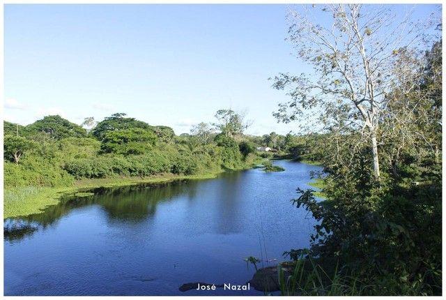 Pode Financiar Oportunidade 3/4 Pontal Park Vista Mar e Reserva Sapetinga - Foto 4