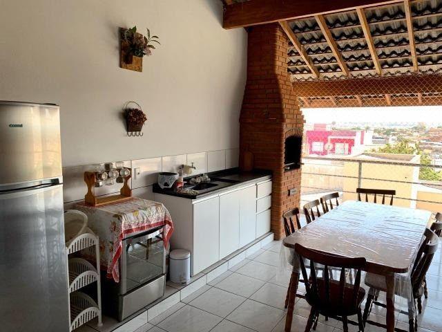 Vendo casa em Maruípe Vitória - ES - Foto 13