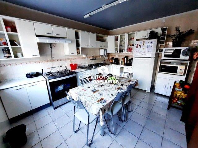 Casa à venda com 3 dormitórios em Urlândia, Santa maria cod:100838 - Foto 8
