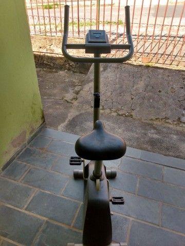 Bicicleta hergometrica - Foto 4