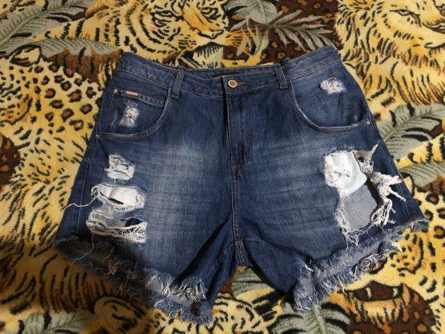 Shorts por 15 - Foto 5