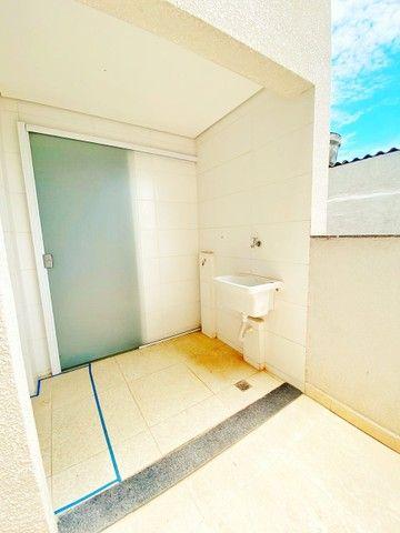 Apartamento à venda com 2 dormitórios em Urca, Belo horizonte cod:700510 - Foto 8