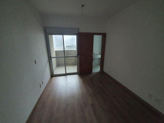 Apartamento à venda com 4 dormitórios em Anchieta, Belo horizonte cod:20201 - Foto 6