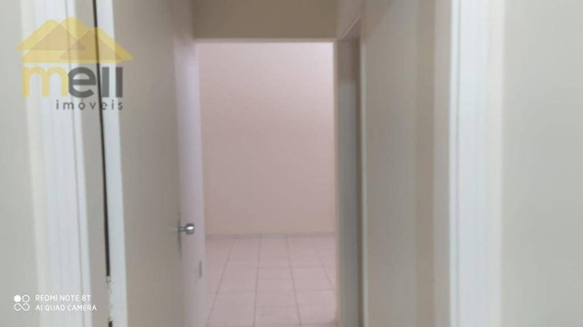 Sobrado à venda, 420 m² por R$ 1.360.000,00 - Vila Euclides - Presidente Prudente/SP - Foto 9
