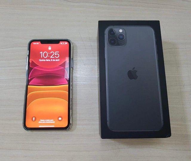 iPhone 11 Pro Max 64  - Foto 3