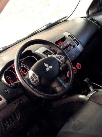 Mitsubishi Outlander 2.0 160cv - Foto 6