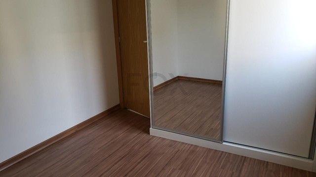 Apartamento à venda com 3 dormitórios em Santo antônio, Belo horizonte cod:16777 - Foto 13