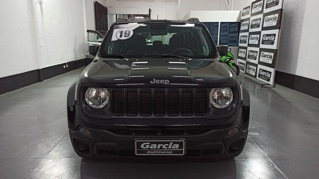 Jeep Renegade 1.8 Sport - Foto 2
