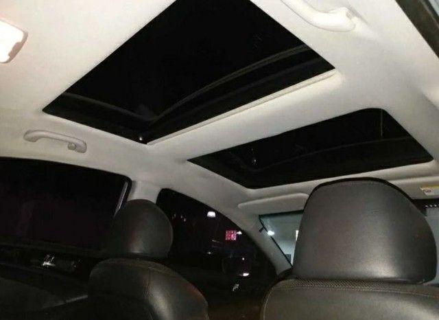 Hyundai Sonata - Foto 8
