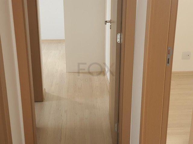 Apartamento à venda com 2 dormitórios em Carlos prates, Belo horizonte cod:18996 - Foto 4