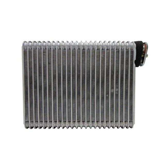 Evaporador de Ar Condicionado - Foto 4