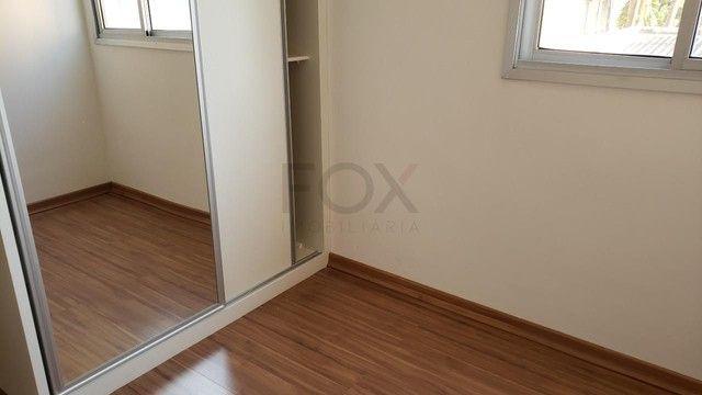 Apartamento à venda com 3 dormitórios em Santo antônio, Belo horizonte cod:16777 - Foto 14