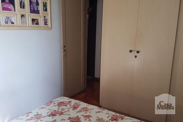 Apartamento à venda com 3 dormitórios em Lourdes, Belo horizonte cod:337650 - Foto 11