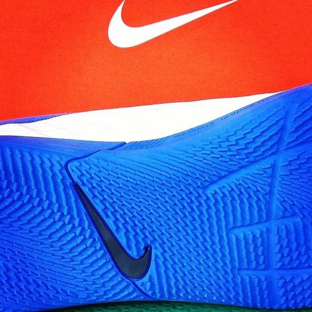 Chuteiras Nike tiempo - Foto 3