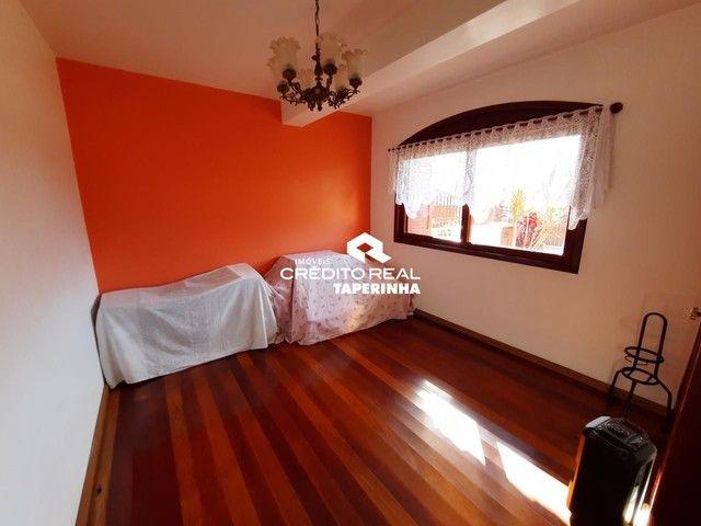 Casa à venda com 3 dormitórios em Urlândia, Santa maria cod:100838 - Foto 7