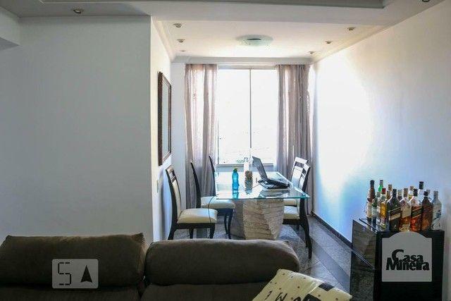 Apartamento à venda com 3 dormitórios em Coração eucarístico, Belo horizonte cod:333914 - Foto 7