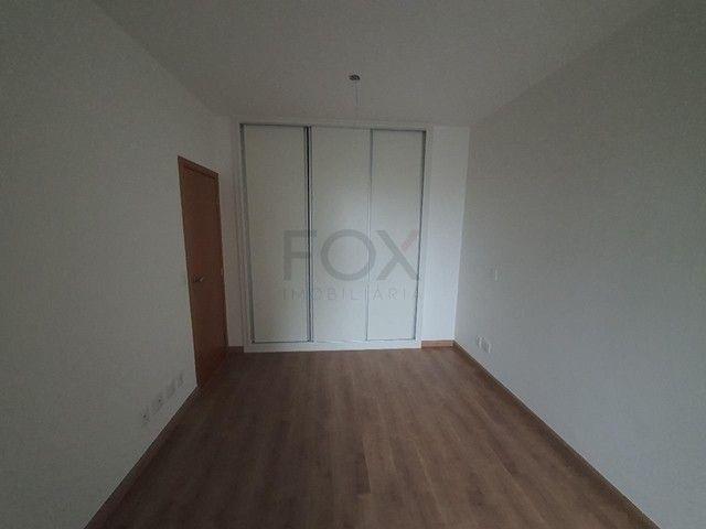 Apartamento à venda com 4 dormitórios em Anchieta, Belo horizonte cod:20201 - Foto 9