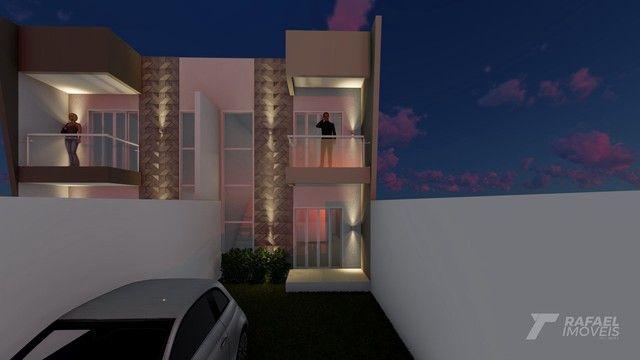 Casa à venda com 2 dormitórios em , So caitano cod:0032 - Foto 8
