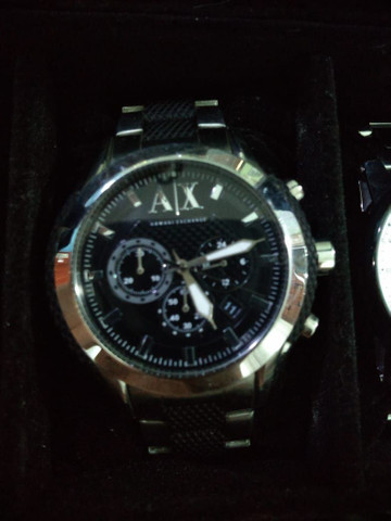 Vendo relógios  - Foto 3