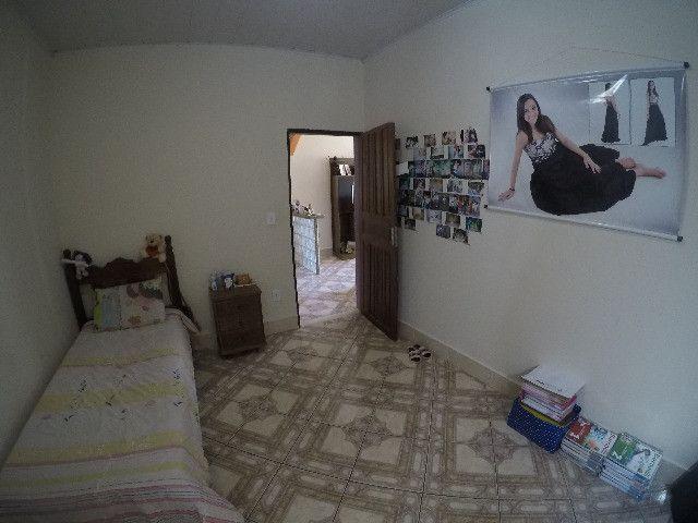 Casa a venda em Paracatu com 4 quartos - Foto 5