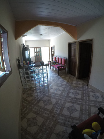 Casa a venda em Paracatu com 4 quartos - Foto 2