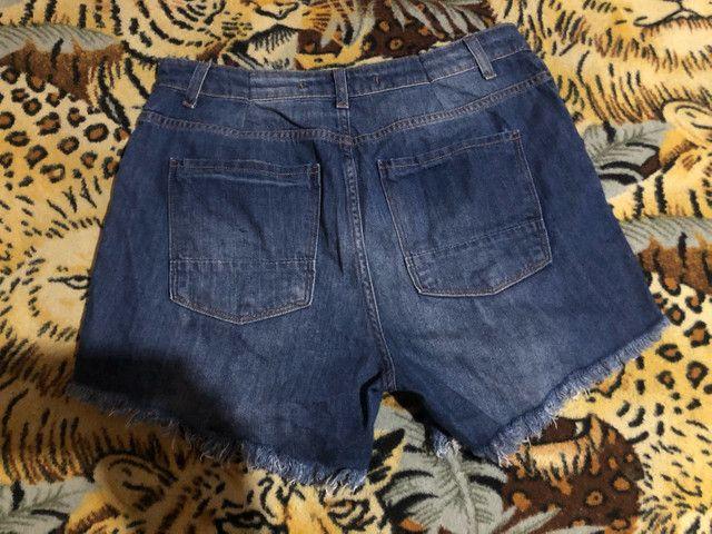 Shorts por 15 - Foto 6