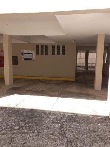 Apartamento para aluguel, 90 m², 3 quartos, no Parreão. - Foto 14