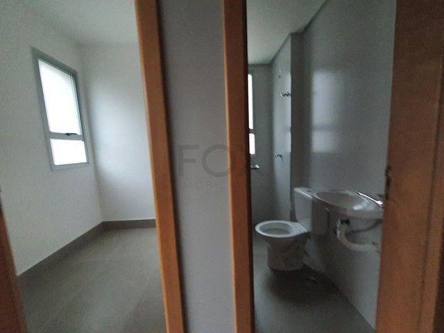 Apartamento à venda com 4 dormitórios em Anchieta, Belo horizonte cod:20201 - Foto 20