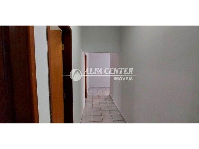 Casa com 3 dormitórios à venda, 240 m² por R$ 360.000,00 - Residencial Sonho Dourado - Goi - Foto 15