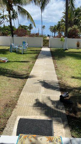 Excelentes e amplas casas toda mobiliada em Serrambi, em frente as piscinas naturais! - Foto 2