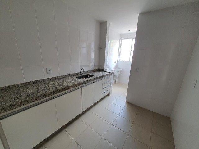 Apartamento à venda com 2 dormitórios em Carlos prates, Belo horizonte cod:18996 - Foto 17