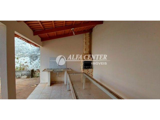 Casa com 3 dormitórios à venda, 240 m² por R$ 360.000,00 - Residencial Sonho Dourado - Goi - Foto 8