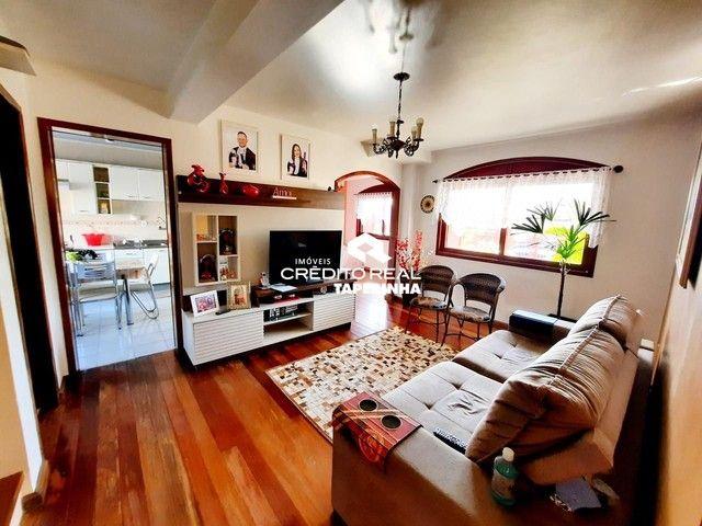 Casa à venda com 3 dormitórios em Urlândia, Santa maria cod:100838 - Foto 4