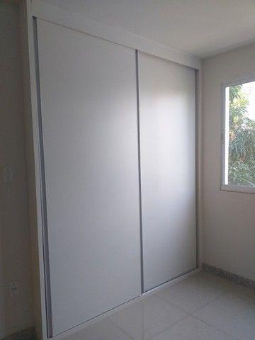 Vende-se! Apto 2 quartos, varanda, 1 vaga livre coberta. Bairro Fernão Dias/Pirajá. - Foto 13
