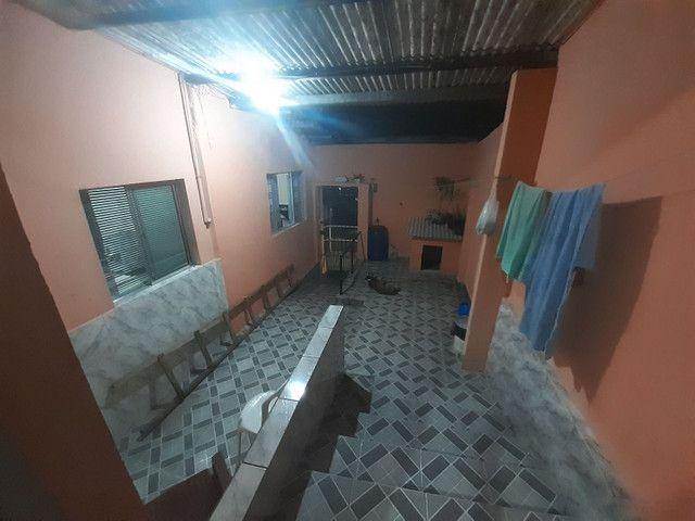 Atenção Duas Casas Na Ur: 01 Ibura 9 9606.1349 - - Foto 2