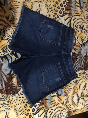 Shorts por 15 - Foto 4